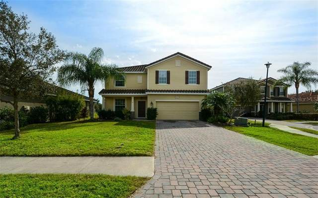 5633 Aaron Court, Sarasota, FL 34232 (MLS #A4457923) :: Premier Home Experts