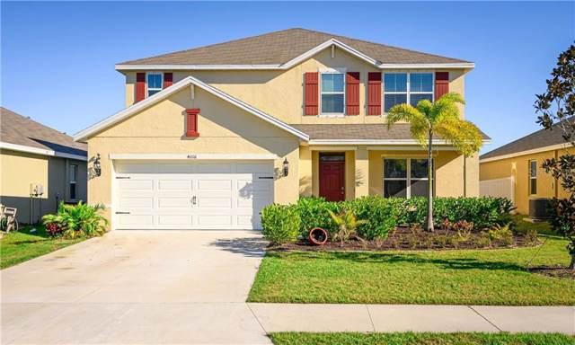 4016 Willow Walk Drive, Palmetto, FL 34221 (MLS #A4457994) :: Premium Properties Real Estate Services