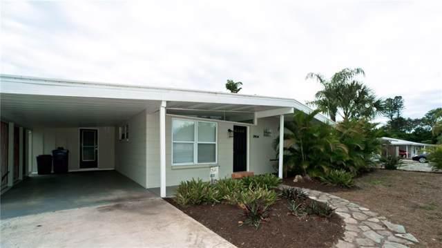 2904 Bowdoin Place, Bradenton, FL 34207 (MLS #A4458017) :: Kendrick Realty Inc