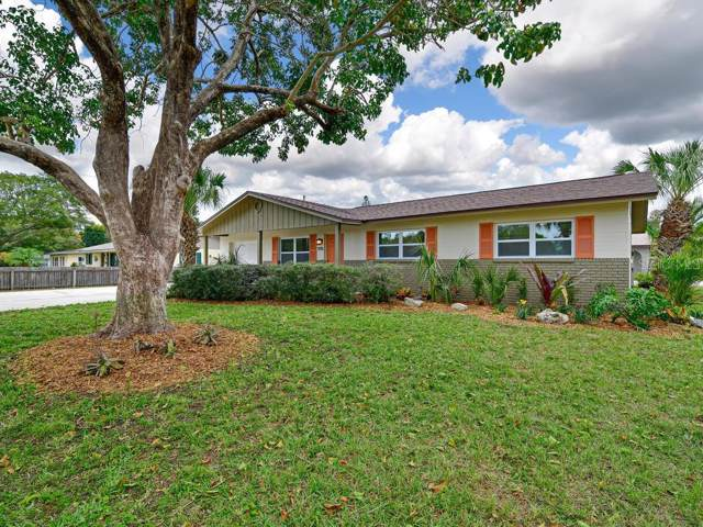 1915 29TH Street W, Bradenton, FL 34205 (MLS #A4458021) :: Godwin Realty Group