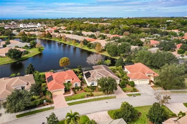 675 Crane Prairie Way, Osprey, FL 34229 (MLS #A4458035) :: Prestige Home Realty