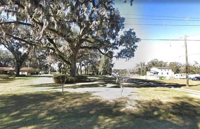 3101 Sam Hicks Road, Plant City, FL 33567 (MLS #A4458057) :: Delgado Home Team at Keller Williams