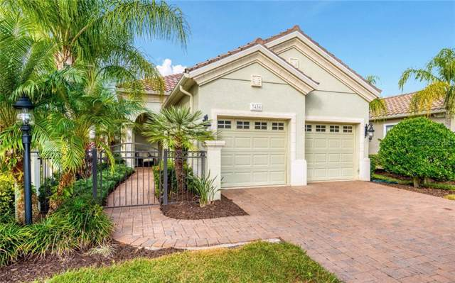 7436 Wexford Court, Lakewood Ranch, FL 34202 (MLS #A4458070) :: 54 Realty