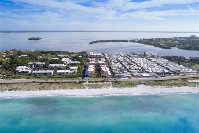 3808 Gulf Of Mexico Drive E403, Longboat Key, FL 34228 (MLS #A4458079) :: 54 Realty
