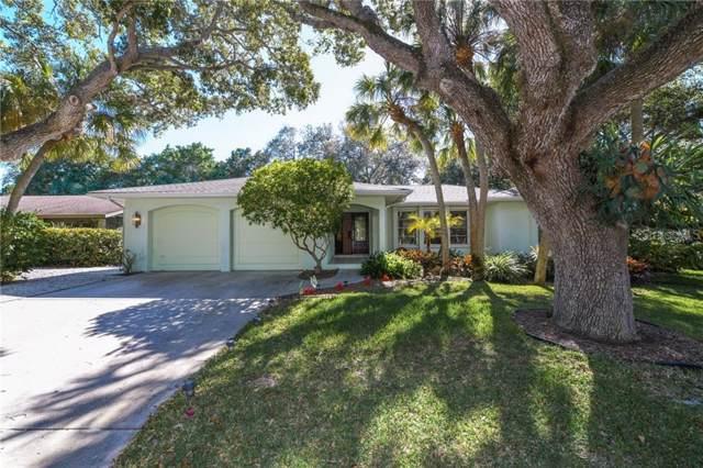 5341 Siesta Court, Sarasota, FL 34242 (MLS #A4458080) :: Keller Williams on the Water/Sarasota