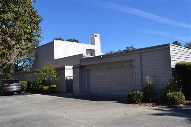 11101 Willow Dale Court #11101, Bradenton, FL 34209 (MLS #A4458116) :: Prestige Home Realty
