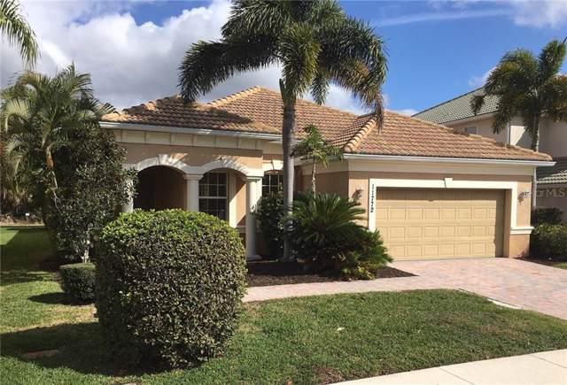 11772 Puma Path, Venice, FL 34292 (MLS #A4458121) :: Prestige Home Realty