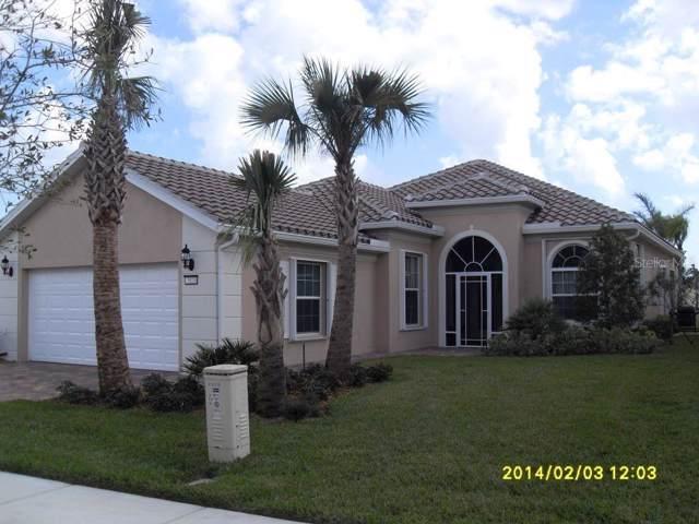 5110 Formosa Cir, Vero Beach, FL 32967 (MLS #A4458137) :: Lovitch Group, LLC