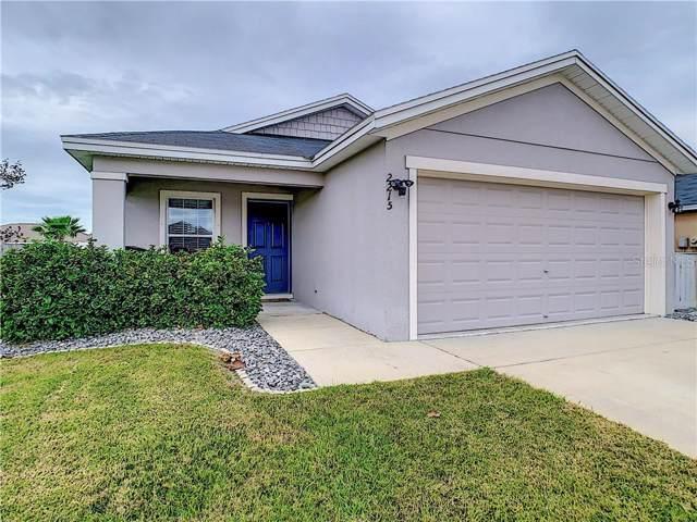 2215 13TH Avenue E, Palmetto, FL 34221 (MLS #A4458150) :: Premium Properties Real Estate Services