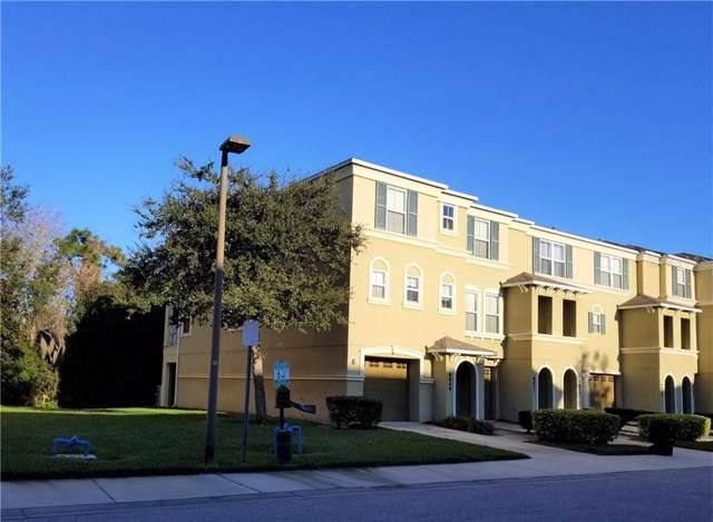 8849 White Sage Loop, Lakewood Ranch, FL 34202 (MLS #A4458179) :: Prestige Home Realty