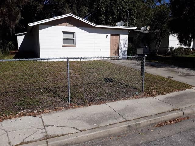 1711 21ST Street, Sarasota, FL 34234 (MLS #A4458248) :: Lovitch Group, LLC