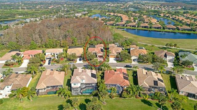 235 Heritage Isles Way, Bradenton, FL 34212 (MLS #A4458295) :: The Paxton Group
