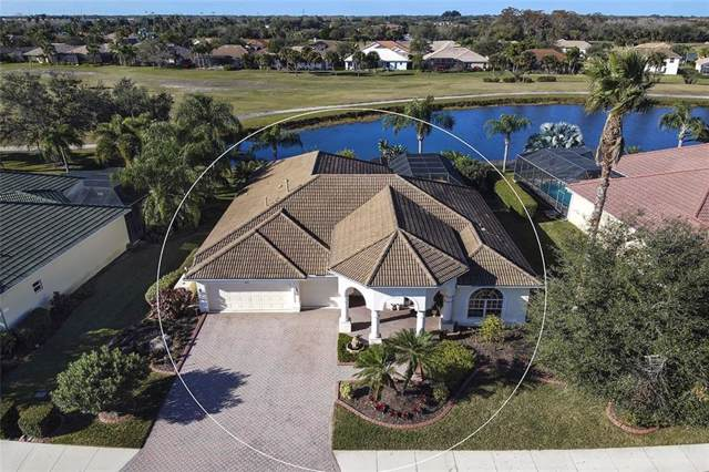 7727 Camden Harbour Drive, Bradenton, FL 34212 (MLS #A4458335) :: The Paxton Group