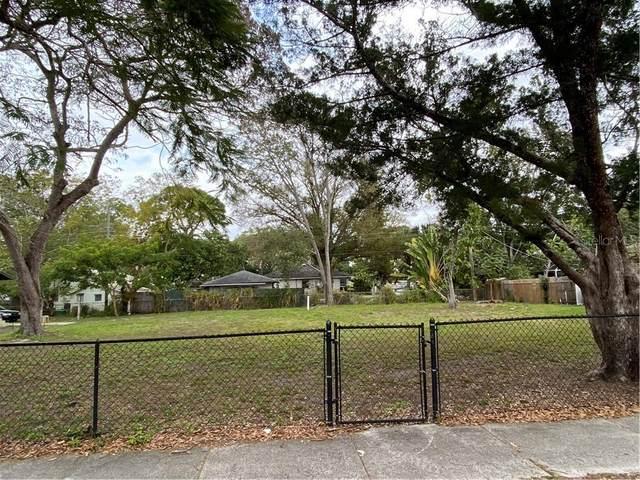 2051 9TH Street, Sarasota, FL 34236 (MLS #A4458439) :: Premier Home Experts