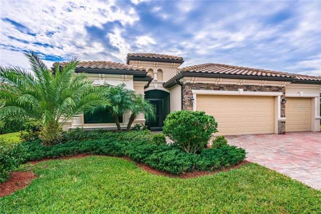 6413 Willowshire Way, Bradenton, FL 34212 (MLS #A4458530) :: Team Bohannon Keller Williams, Tampa Properties