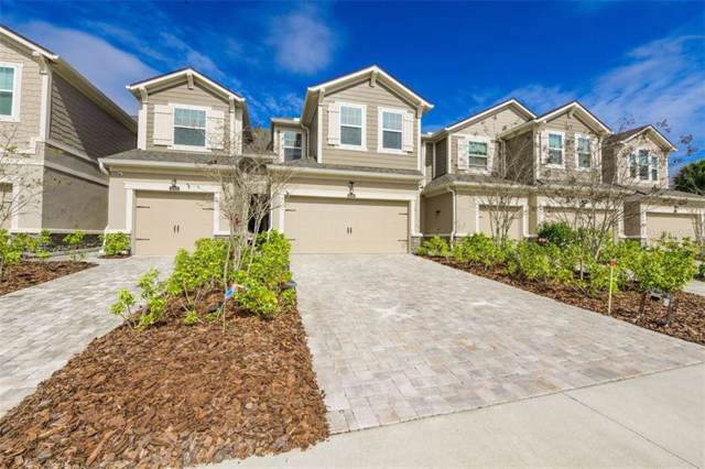 12455 Trailhead Drive, Bradenton, FL 34211 (MLS #A4458552) :: Rabell Realty Group