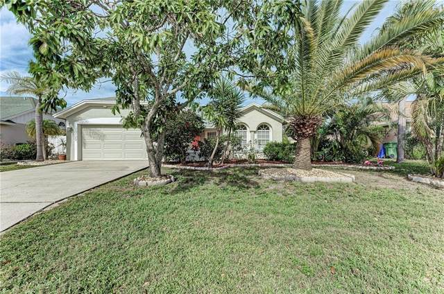 4409 14TH Avenue E, Bradenton, FL 34208 (MLS #A4458680) :: Baird Realty Group