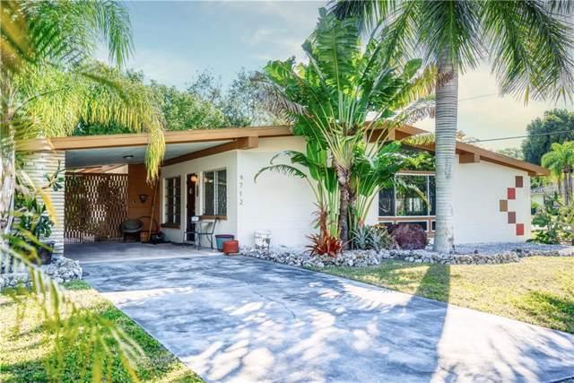 4712 Eastchester Drive, Sarasota, FL 34234 (MLS #A4458687) :: The Duncan Duo Team