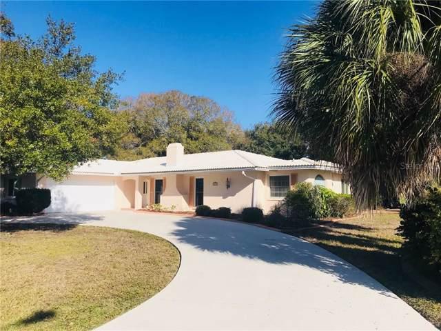 3227 Pine Valley Drive, Sarasota, FL 34239 (MLS #A4458783) :: Lovitch Group, LLC