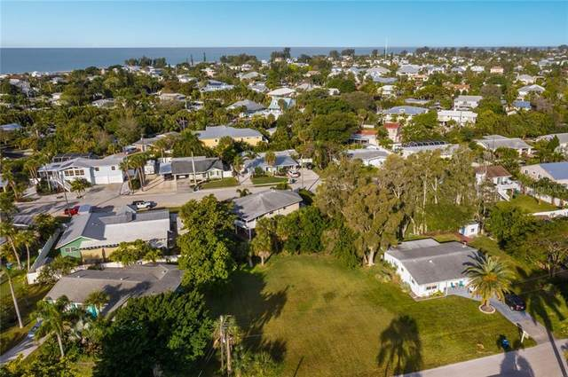 206 84TH Street, Holmes Beach, FL 34217 (MLS #A4458789) :: Rabell Realty Group