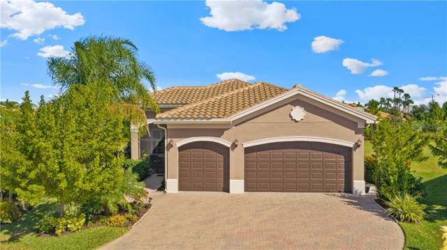 10151 Chesapeake Bay Drive, Fort Myers, FL 33913 (MLS #A4458790) :: GO Realty