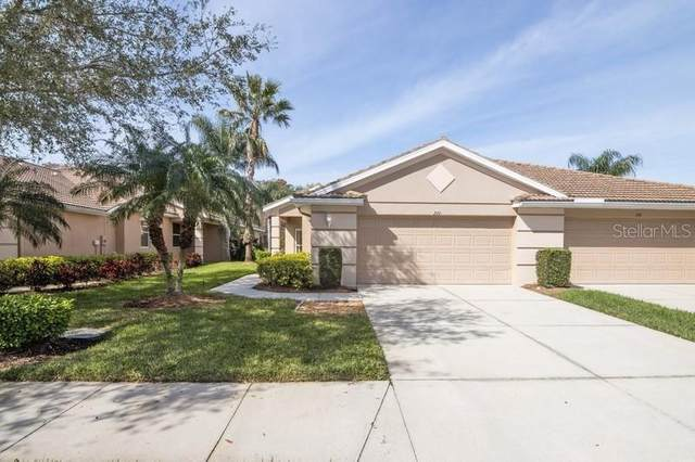 220 Fairway Isles Lane, Bradenton, FL 34212 (MLS #A4458792) :: The Paxton Group