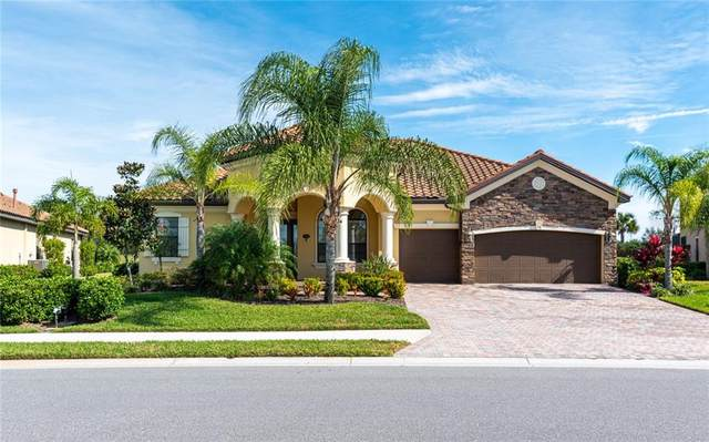 13505 Swiftwater Way, Lakewood Ranch, FL 34211 (MLS #A4458915) :: Medway Realty