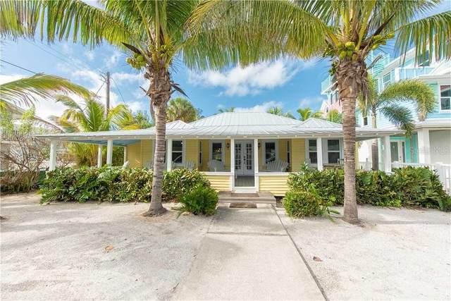 104 Magnolia Avenue, Anna Maria, FL 34216 (MLS #A4459080) :: Remax Alliance