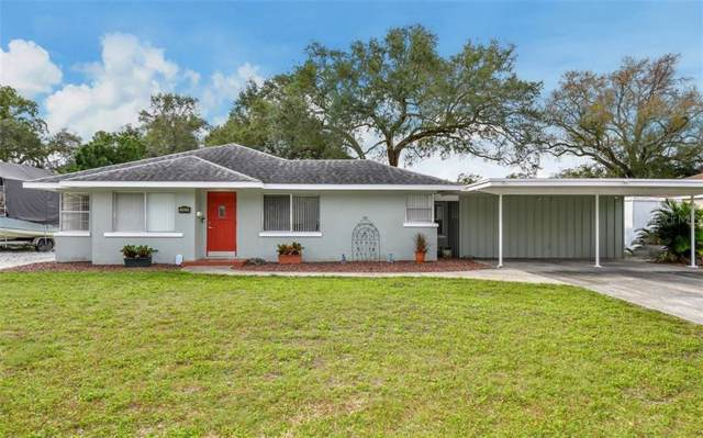 2625 11TH Avenue W, Bradenton, FL 34205 (MLS #A4459104) :: Zarghami Group