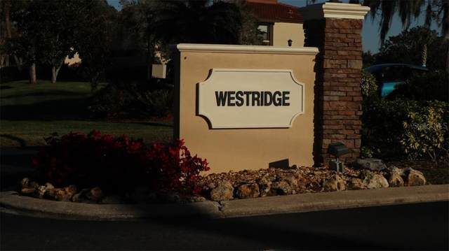 3243 Candle Ridge Drive #202, Orlando, FL 32822 (MLS #A4459155) :: Griffin Group