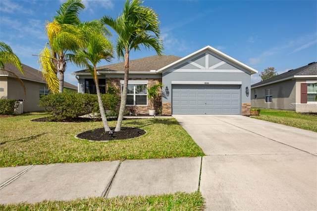 9044 41ST Street E, Parrish, FL 34219 (MLS #A4459262) :: Team Pepka