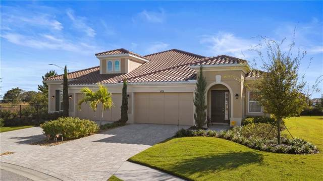 2315 Starwood Court, Lakewood Ranch, FL 34211 (MLS #A4459264) :: Medway Realty
