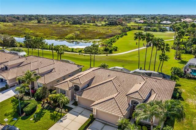 4539 Samoset Drive, Sarasota, FL 34241 (MLS #A4459321) :: RE/MAX Realtec Group
