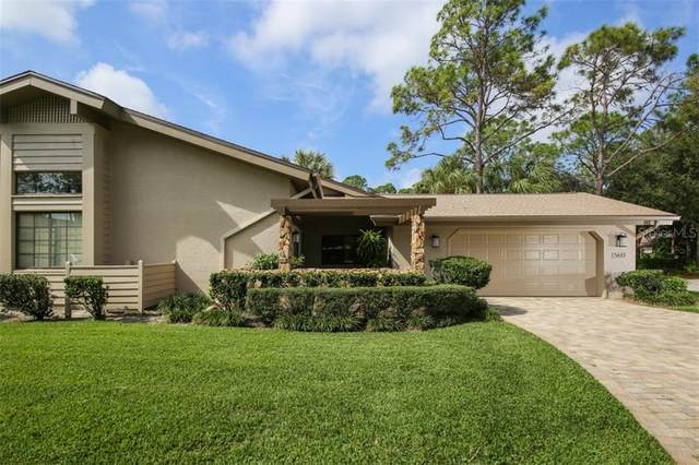 5613 Pipers Waite #6, Sarasota, FL 34235 (MLS #A4459534) :: Alpha Equity Team