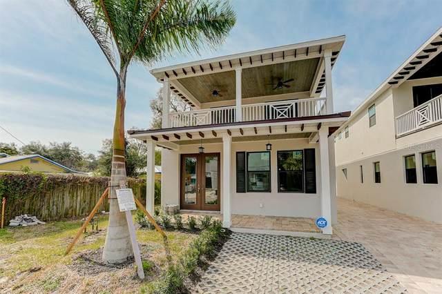 629 N Osprey Avenue, Sarasota, FL 34236 (MLS #A4459558) :: Alpha Equity Team