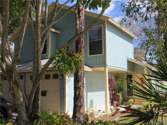 4017 Olive Avenue, Sarasota, FL 34231 (MLS #A4459634) :: Lovitch Group, LLC
