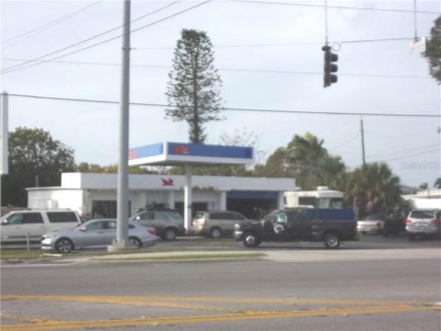 Bradenton, FL 34210 :: Everlane Realty