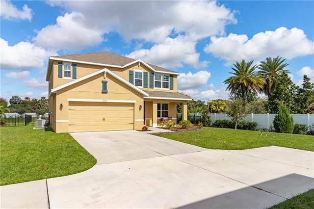 5508 Ashton Cove Court, Sarasota, FL 34233 (MLS #A4459667) :: EXIT King Realty