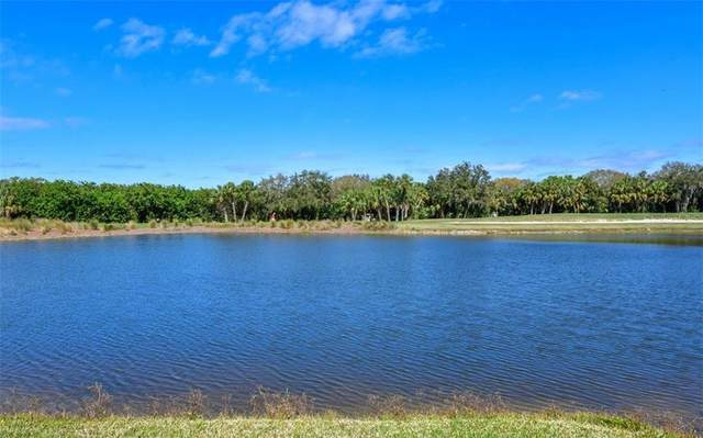 6815 Grand Estuary Trail #106, Bradenton, FL 34212 (MLS #A4459675) :: Mark and Joni Coulter | Better Homes and Gardens
