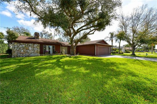 4439 Charing Cross Road, Sarasota, FL 34241 (MLS #A4459722) :: The Dora Campbell Team