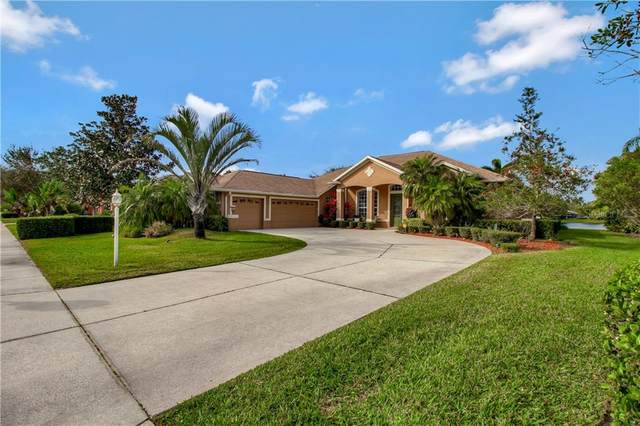 4830 Sweetshade Drive, Sarasota, FL 34241 (MLS #A4459766) :: Lovitch Group, LLC