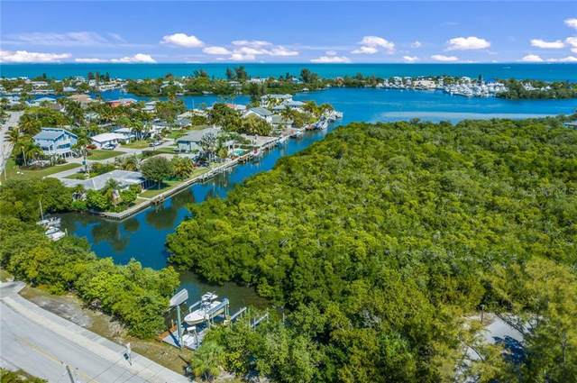 No Assigned Address, Holmes Beach, FL 34217 (MLS #A4459808) :: 54 Realty