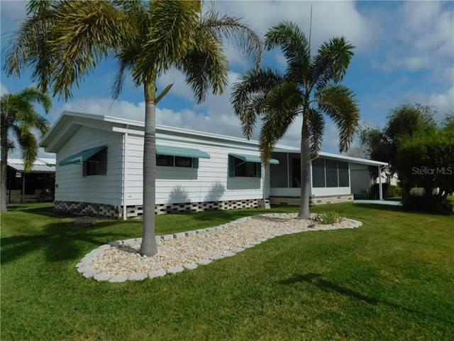 1528 44TH AVENUE Drive E, Ellenton, FL 34222 (MLS #A4459828) :: Lovitch Group, LLC