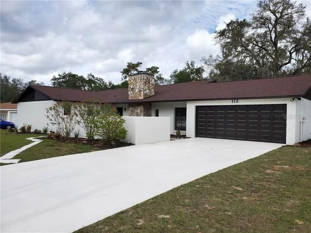112 Barkfield Street, Brandon, FL 33511 (MLS #A4459894) :: Dalton Wade Real Estate Group