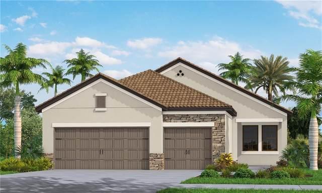 26794 Weiskopf Drive, Englewood, FL 34223 (MLS #A4459909) :: The BRC Group, LLC