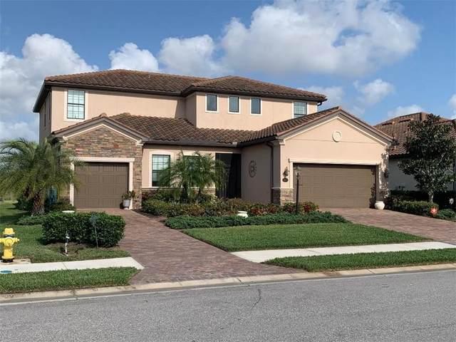 5513 Goodpasture Glen, Lakewood Ranch, FL 34211 (MLS #A4459942) :: The Paxton Group