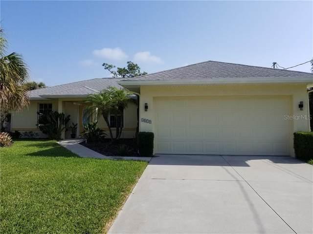 3079 Arrowhead Road, Venice, FL 34293 (MLS #A4459987) :: GO Realty