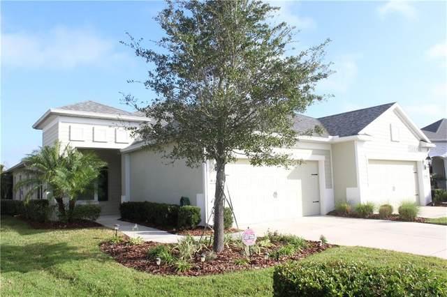 4008 Wildgrass Place, Parrish, FL 34219 (MLS #A4459989) :: Sarasota Gulf Coast Realtors