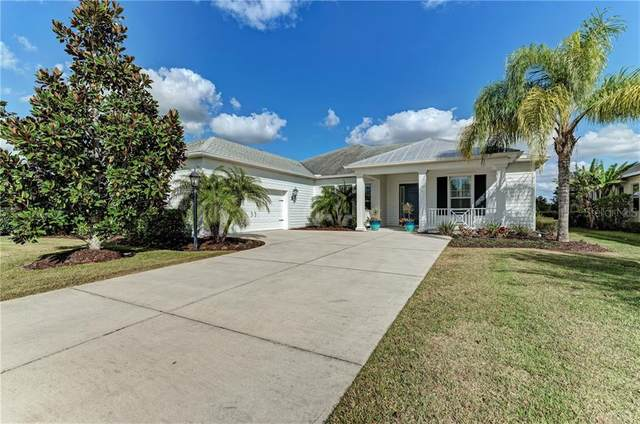 4607 Seneca Park Trail, Lakewood Ranch, FL 34211 (MLS #A4459998) :: Sarasota Property Group at NextHome Excellence