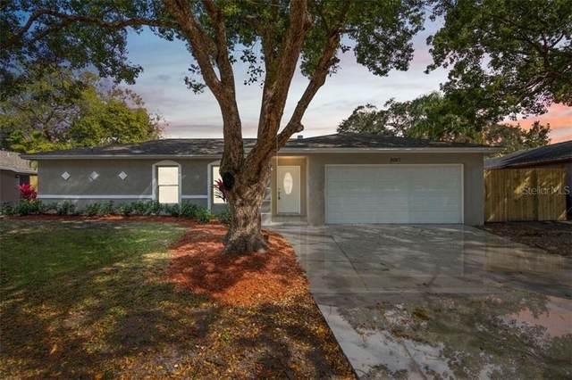 3087 Crane Strand Drive, Winter Park, FL 32792 (MLS #A4460018) :: Team Pepka
